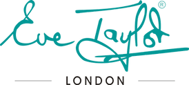 Eve Taylor London Logo.png