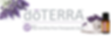 doTERRA CPTG logo.png