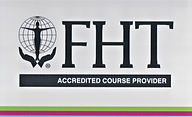 FHT Accredited Course Provider JPG.jpg
