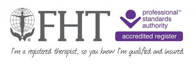 fht_accredited_logo_member.jpg
