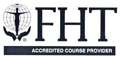 FHT_Accredited_Course_Provider_JPG-removebg-preview_edited.png