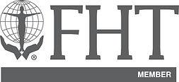 fht_member_logo.jpg