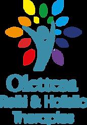 Olettesa Reiki & Holistic Therapies