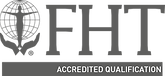 FHT accred qualification PNG.png
