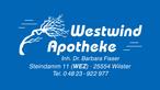 Logo Westwind Apotheke (2).png