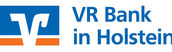 VR Bank in Holstein.jpg