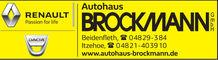 Brockmann.jpg