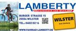 Lamberty-Banner-Bus 2000x800mm.jpg