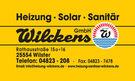 Wilkens Aufkleber 70x40mm-DRUCK-2017.jpg