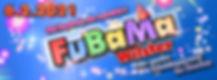 FuBaMa 2021 - FB Titel.jpg