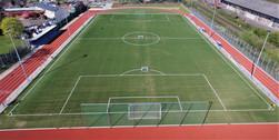 WM Stadion