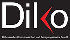 Logo_Diko.PNG