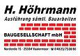 Höhrmann_Bau_GmbH_-_Firmenlogo.jpg