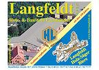 Langfeldt.pdf07.11.02,diagonal, Holz-Bie