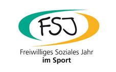 FSJ-Logo_215.jpg