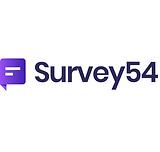 survey54_0.png