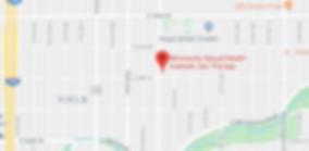 4749 Chicago Ave S Minneapolis MN 55407