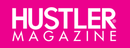 Feature in HUSTLER Magazine: Sharing Your Sexual History With a Partner