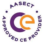 ASECT_Certification-Logos-CMYK-2in-halfin-02.jpg