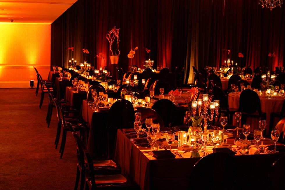 corporate gala providence