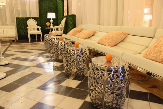 CORT lounge vegas 1