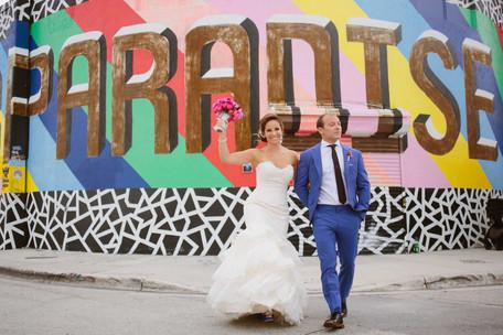 Evan and Ingrid Wedding151011_Adolfs_052