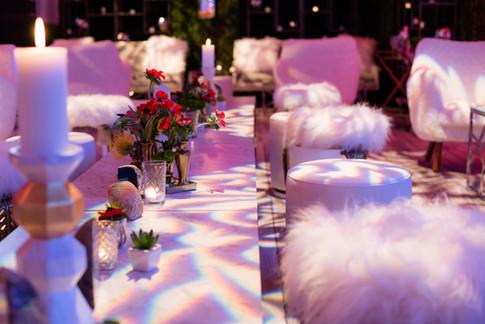 Corporate Event Chicago 2