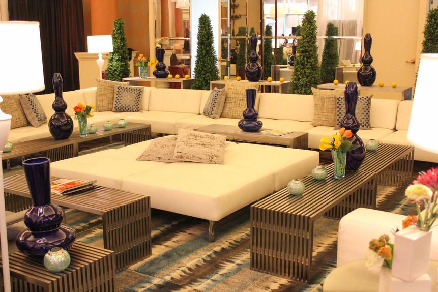 CORT lounge vegas 3