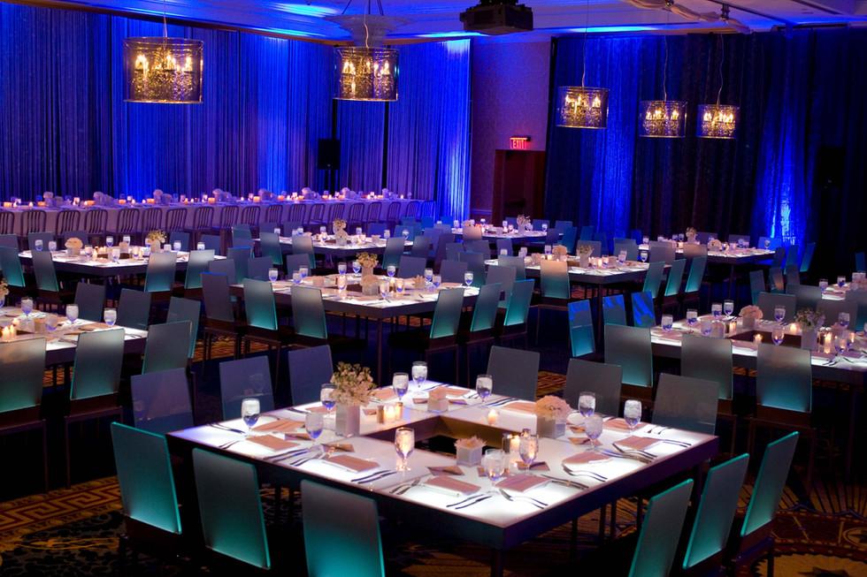 Corporate Gala 1