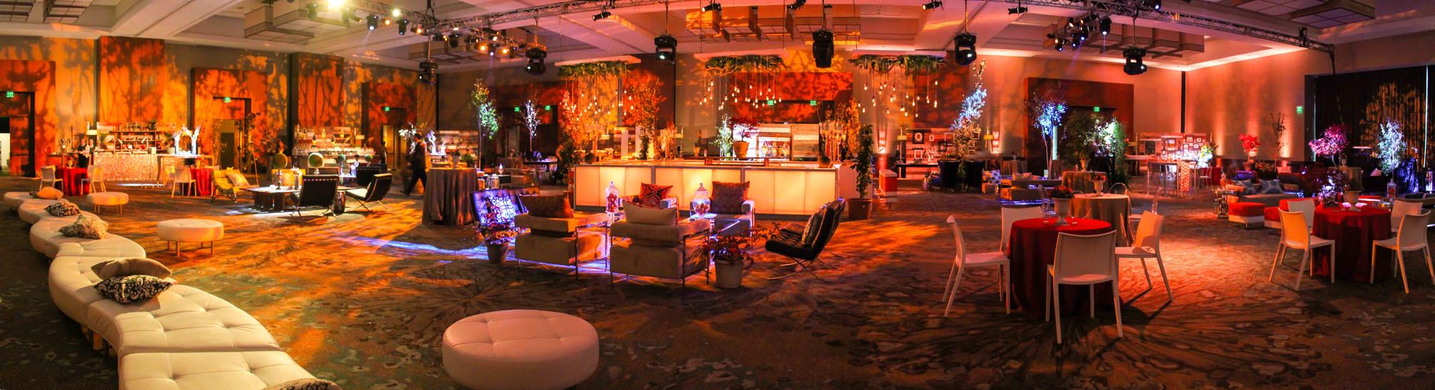 corporate event design boston 3