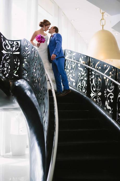 Evan and Ingrid Wedding151011_Adolfs_041