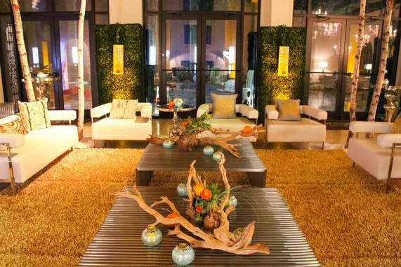 Corporate event design Houston 3