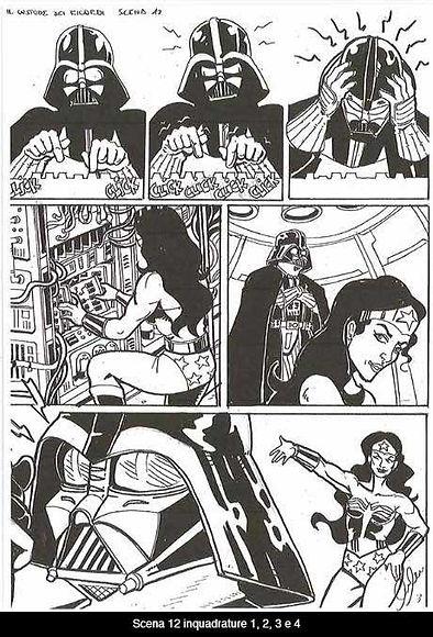 fumetto storyboard 2.jpg