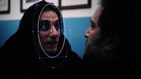 Andrea Maguolo - editing Lo chiamavano Jeeg Robot [intervista]