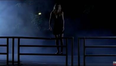 The mark - Il segno della vendetta [2003])