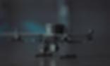 vlcsnap-2020-05-26-11h52m59s482.png