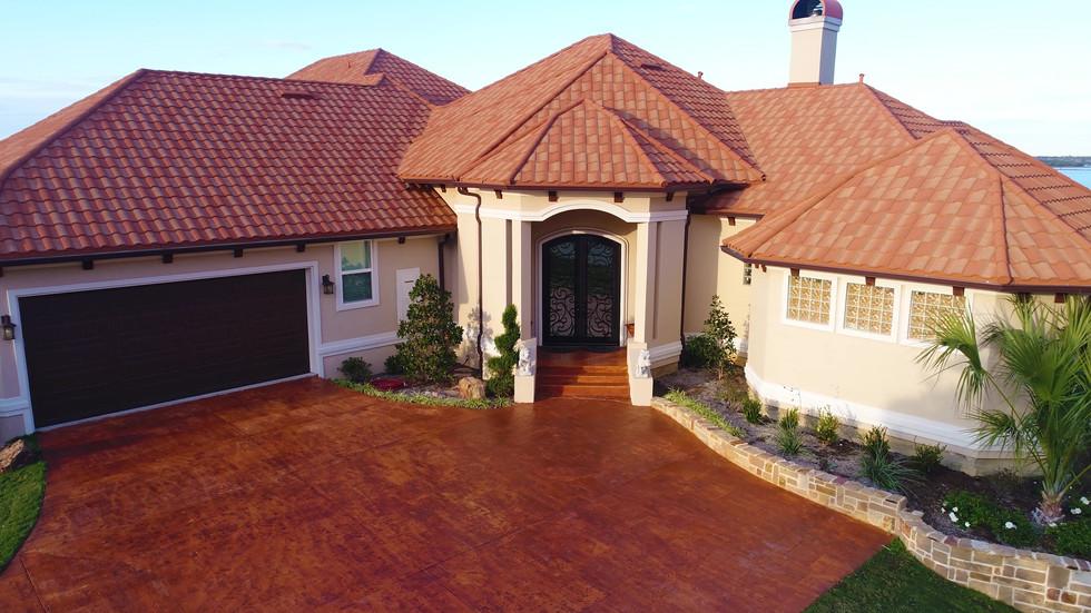 Lake Lewisville Real Estate