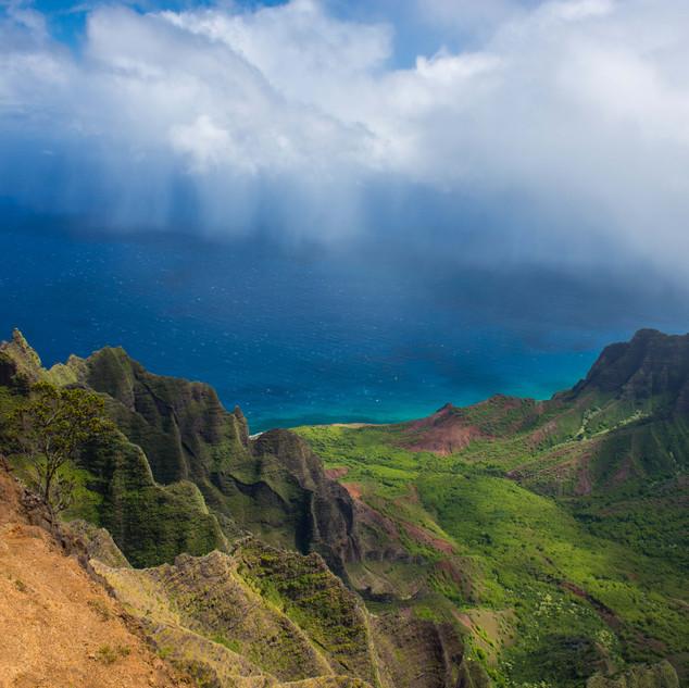 Kauai 2013-0838.jpg