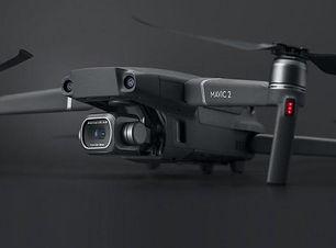 dji-mavic-2-pro-high-res-leak-980x620.jp