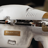 Damaged-DJI-Phantom3.png