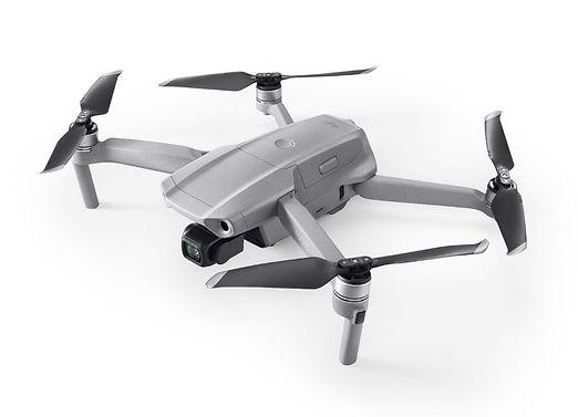 dji-mavic-air-2-fly-more-combo-cp-ma-000
