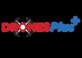 drones plus no background.png