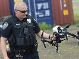 Police-use-of-drones-is-expanding-in-Was