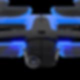 R3-render-hero_1400x.png
