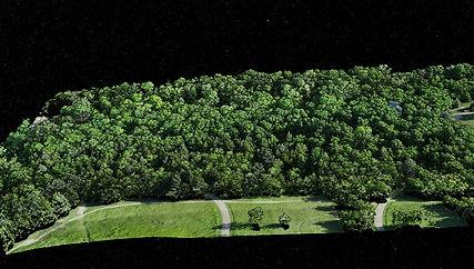 L1 Arbor Hills RGB.JPG