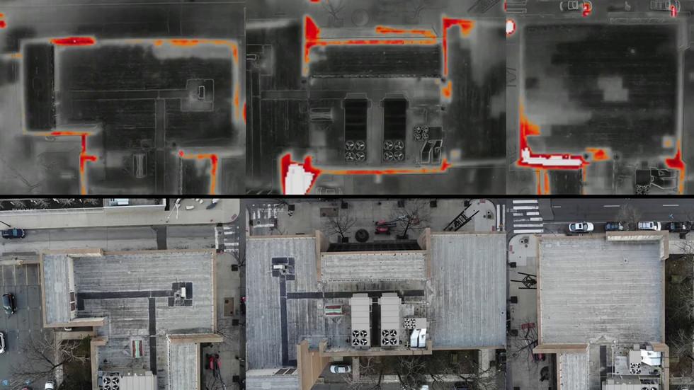 mavic_enterprise_roof_3.jpg