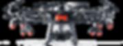 20.-HK-DJI-Software-Technology-Co.-Ltd.-