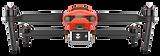 EVO-II-Dual-Thermal-Drone.png