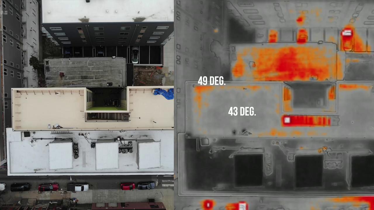 mavic_enterprise_roof_4.jpg