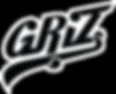 griz-logo.png